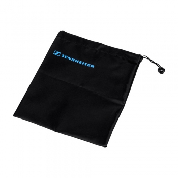 EPOS / Sennheiser CB 02 Nylon bag for headset without nameplate 506509