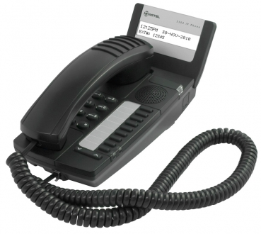 Mitel MiVoice 5304 IP Telefon 51011571 Refurbished