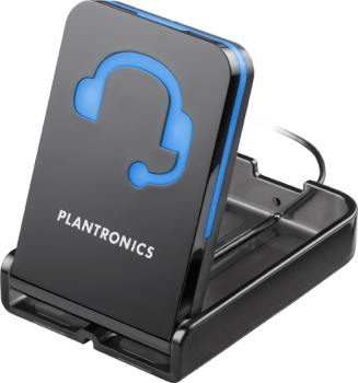 Plantronics OLI Online Indicator 80287-01 NEW