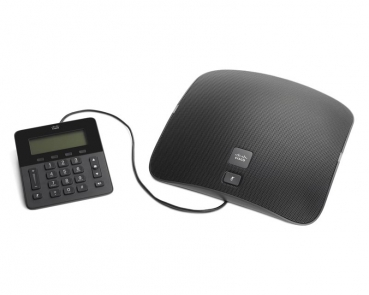 Cisco CP-8831-EU-K9 IP Conference Phone 8831 base and control panel for APAC, EMEA, and Australia