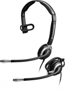 Sennheiser CC 530 Call Center Headset - Office Headset 005359 project price available !
