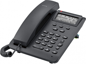 OpenScape Desk Phone CP100 HFA L30250-F600-C434