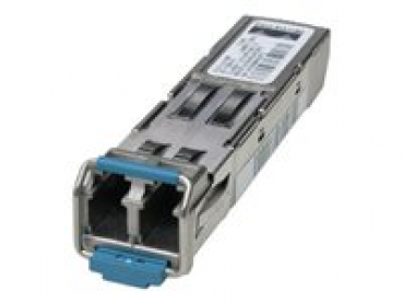 Cisco 1000Base-LX/LH GLC-LH-SMD