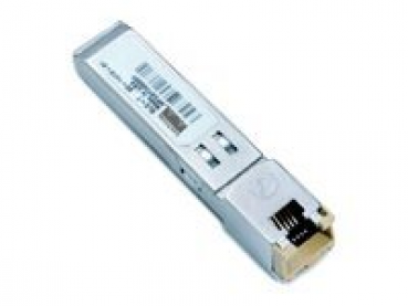 Cisco 1000BASE-T SFP GLC-T Refurbished