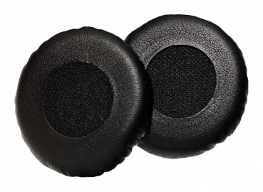 EPOS / Sennheiser HZP 31 Acoustic foam ear pads with leatherette cover 504412