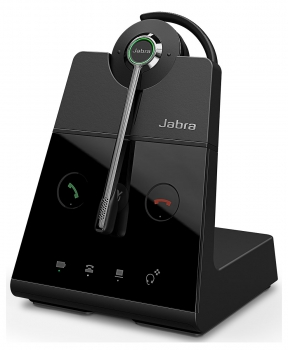Jabra Engage 65 convertible 9555-553-111