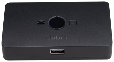 Jabra Link 950 Adapter USB-A 1950-79