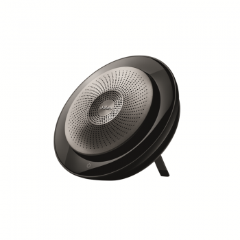 Jabra Speak 710 MS + Link 370 USB/Bluetooth 7710-309