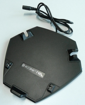 Konftel Charging Cradle for 300W Power Supply not included 900102094 Refurbished