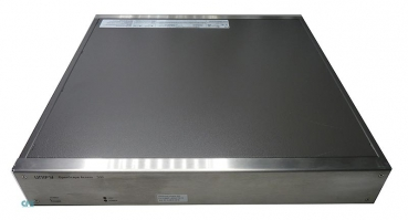 OpenScape Access 500 S30807-U6649-X100-12 Refurbished