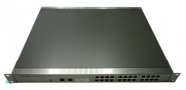 OpenScape ACCESS SLA S30807-U6648-X100-13 Refurbished