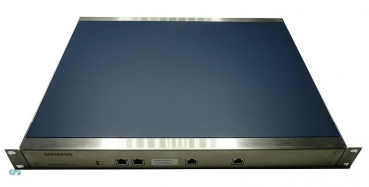 HiPath Access PRI S30807-U6648-X170-8 Refurbished