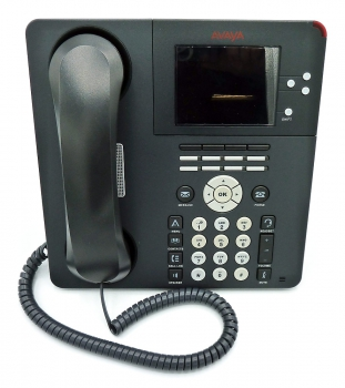 Avaya IP Phone 9650C 700461213 Refurbished