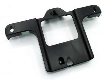 Alcatel Wall Mount Kit for 8 9 Series 3GV27020AB NEW