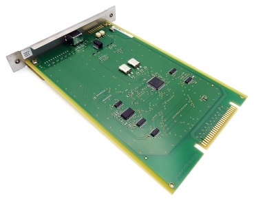 ISDN S2M module for TS2RN OSBiz X5R L30251-U600-A820 Refurbished