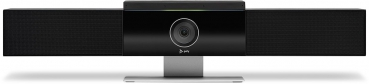 Poly Studio USB Video conference system 7200-85830-101