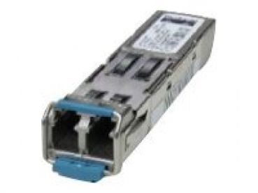 Cisco 10GBASE-LR SFP+ Module for SMF SFP-10G-LR