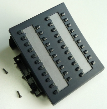 SNOM Expansion Module V2.0 1268 Refurbished