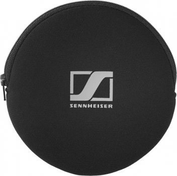 EPOS / Sennheiser Storage bag Protective case for SP-series 1000817