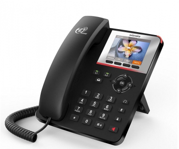 Swissvoice CP2502 IP Phone projectprices possible!