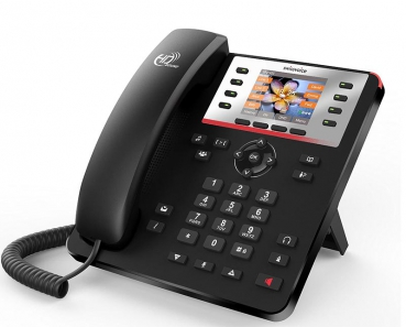 Swissvoice CP2503 IP Phone projectprices possible!