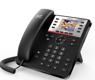Swissvoice CP2503G IP Phone projectprices possible!