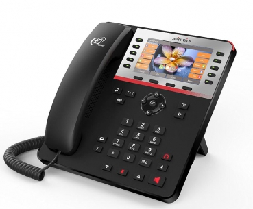 Swissvoice CP2505G IP Phone projectprices possible!