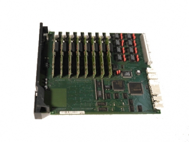 Alcatel extension card BRA 3BA53068AA Refurbished
