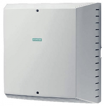 Siemens Hipath S30817-Q0924-A313 STLS4 Baugruppe inkl MwSt