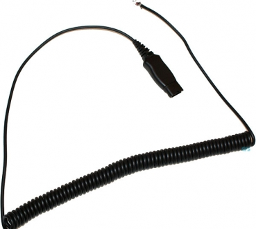 IPN Standard cable for Plantronics IPN820 NEW