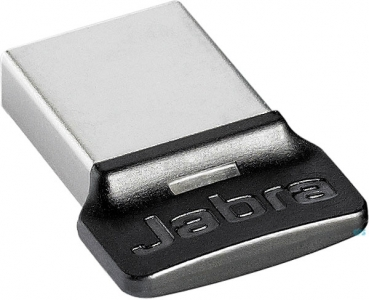 Jabra Link 360 UC MS 14208-02 NEW