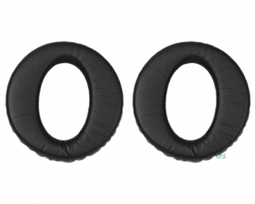 Jabra Leather ear cushions for Evolve 80 14101-41 NEW