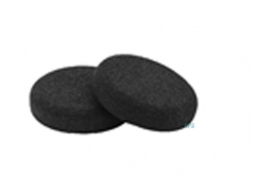 Jabra Foam ear cushions for Evolve 20,30,40,65 14101-45 NEW