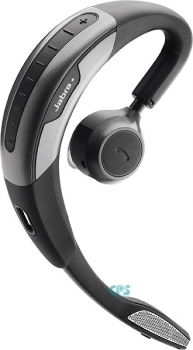 Jabra Single headset for MOTION UC MOTION UC+ EN 66001-09 NEW