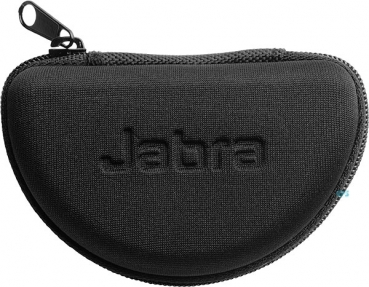 Jabra carrier bag / pocket / case 5 pieces for MOTION UC / MOTION UC+ 14101-35 NEW