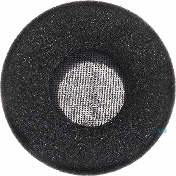 Jabra Foam ear cushions for BIZ 2300 14101-38 NEW