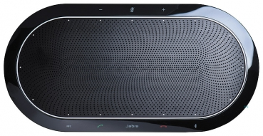 Jabra Speak™810 MS USB/Bluetooth-Conference solution 7810-109