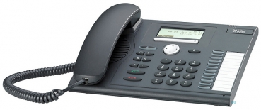 Mitel Aastra 5370 IP Phone Office 70IP 20350775 Refurbished