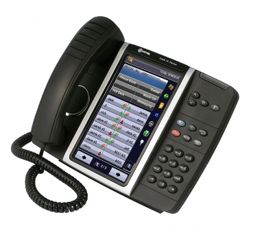 Mitel MiVoice 5360 IP Phone 50005991 demonstration model