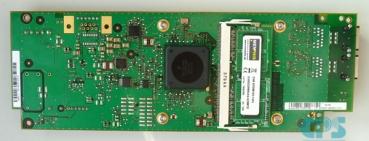 Unify Openscape Business Lüfterkit Osbiz X3w L30251-u600-a985