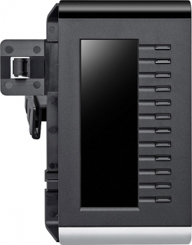OpenScape Key Module 55 black L30250-F600-C282 NEW