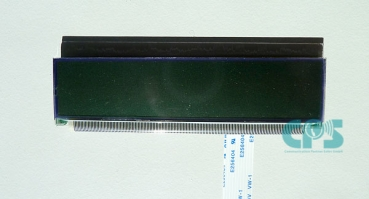 optiPoint 410/420/500 LCD Display without backlight without housing CPS2013-1 NEW