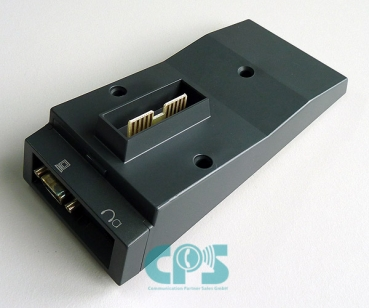Optiset E Control Adapter IM L30251-F600-A342 Refurbished