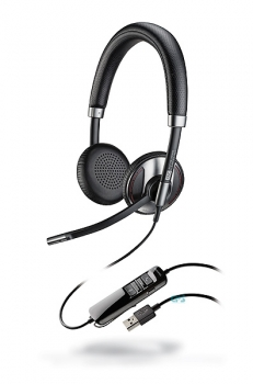 Plantronics Blackwire C725 202580-01 NEW project price available !