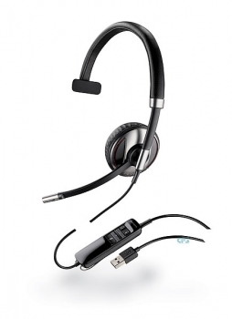 Plantronics Blackwire C710 87505-02 NEW project price available !