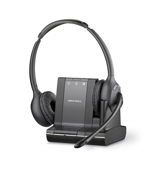 Plantronics Savi W720 83544-12 NEW project price available !