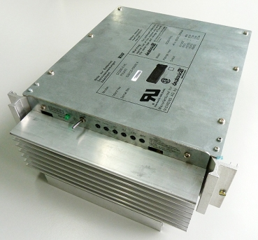 PSUHC Shelf PSU Power Supply for Hicom 300 S30122-K5035-X Refurbished