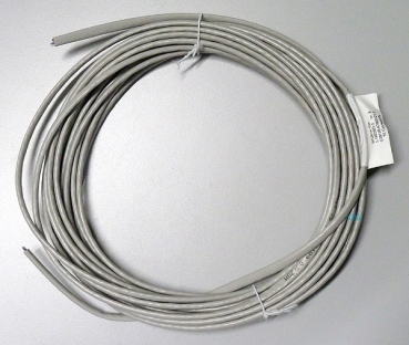 Cabel 10m for S2M-BG to NT HiPath 3500 3550 L30251-U600-A279 NEW
