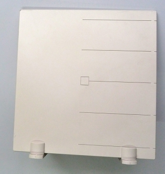 Stand Holder S30122-K5463-X-1 Refurbished