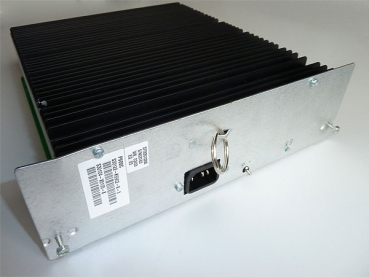 PSDSC PSU Power Supply S30122-K5902-X-3 Refurbished